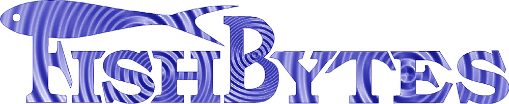FishBytes-logo