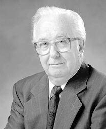 Peter Larkin, University of British Columbia Archives, UBC 18.1/2-1