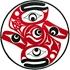 AFRU logo 2012