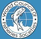 WCFS-logo